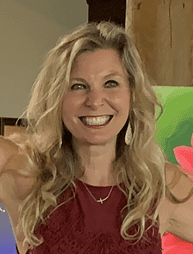 Kelly Catania